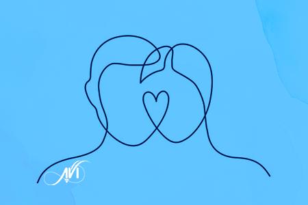 بایدها و نبایدهایی برای بهبود کیفیت زندگی زناشویی